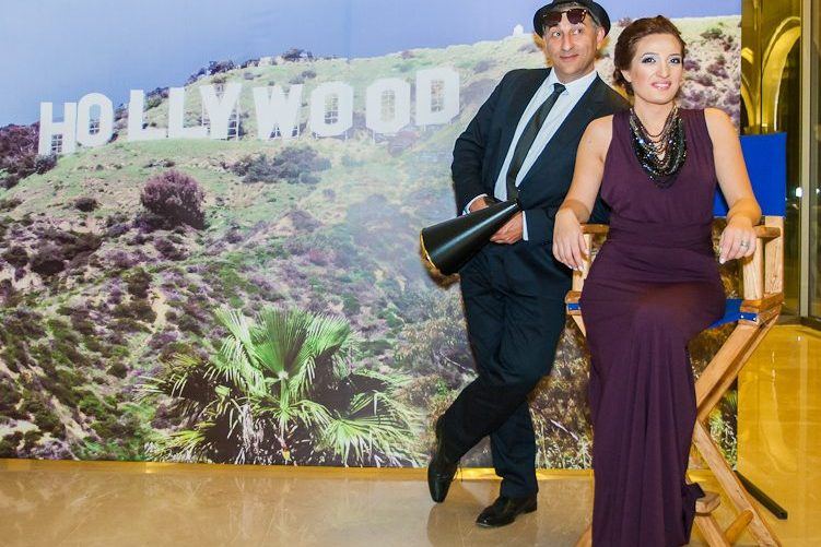 Hollywood_-133