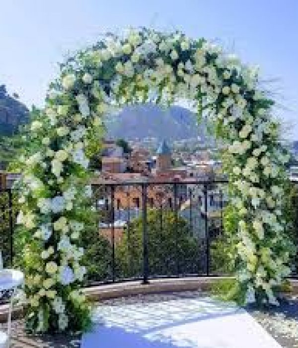 tbilisi weddings
